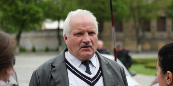 28 апреля в Киеве свободные профсоюзы будут пикетировать Кабмин и отстаивать позиции Медведовских