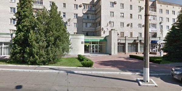 Новации: жениться - в городском ЗАГСе, справка о смерти - в Автозаводском