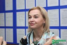 Апелляционный суд: директор гимназии №5 Бобер не коррупционер