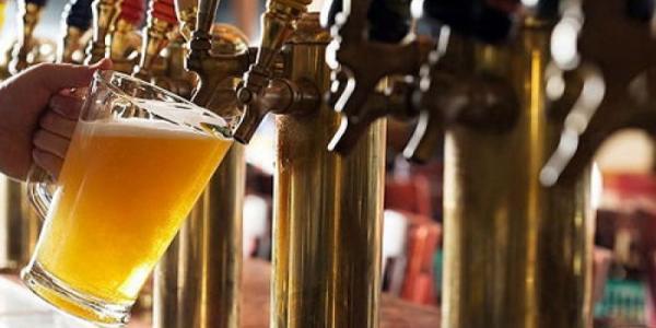 С 1 июля пиво станет алкогольным напитком