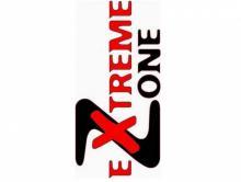 В Кременчуге возродят фестиваль Extreme-zone
