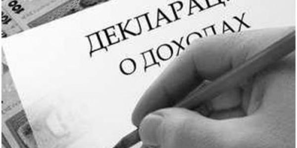 Прибыль кременчугских библиотекарей заинтересовала государство