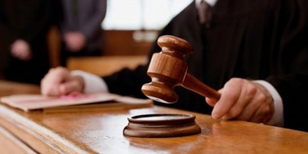 В Кременчуге будут судить злоумышленников «охотившихся» на пенсионеров