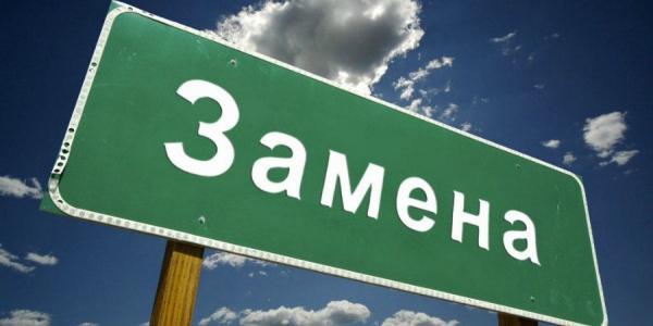 Полные названия улиц, переулков, тупиков и проездов Кременчуга