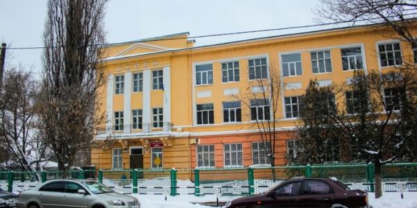 Новый Центр админуслуг: год ремонта и 27,7 миллионов гривень затрат