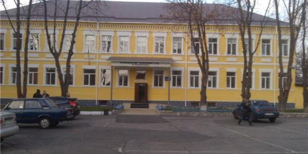 Суд отказал Головачу в отводе судьи Мурашовой в «деле Харченко и прокуратуры»