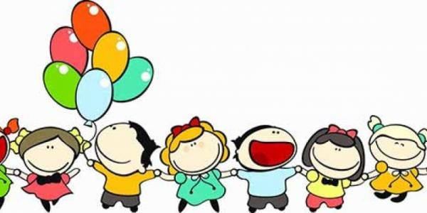 Маленькие кременчужане начнут получать «приглашения» в детсад