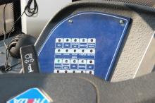 Троллейбусы в Кременчуге власть хочет оборудовать видеорегистраторами