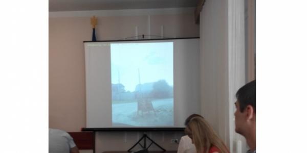 13 кременчугских пунктов металлоприема в Кременчуге «под колпаком»
