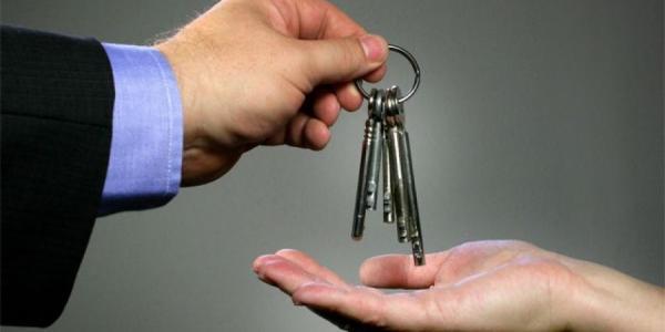 Кременчугские прокуроры защищают подростка, квартиру которого продали незаконно