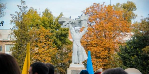 Торжества ко Дню города могут перенести или отменить