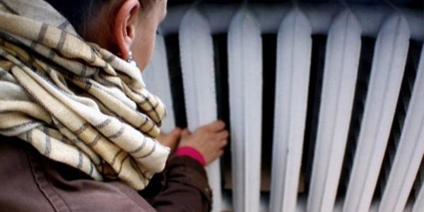 Батареи в Кременчуге отключат 7 апреля