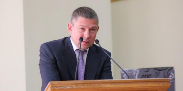 Небедный нардеп Шаповалов взял себе компенсацию из госбюджета
