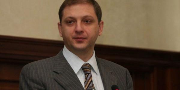 Обвиненный в прослушке прокурор хочет стать антикоррупционным
