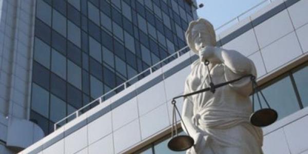 Открытие дела по жалобе Пиддубной на Ульянова опротестовано в ВККА