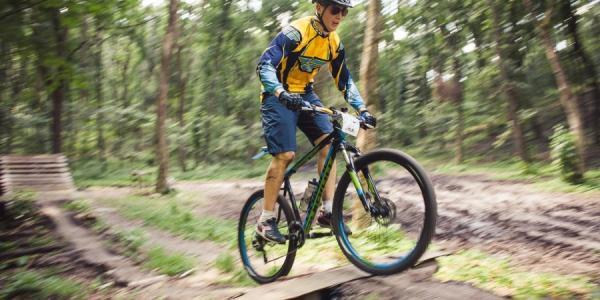 Кременчуг ожидают «разборки» велосипедистов
