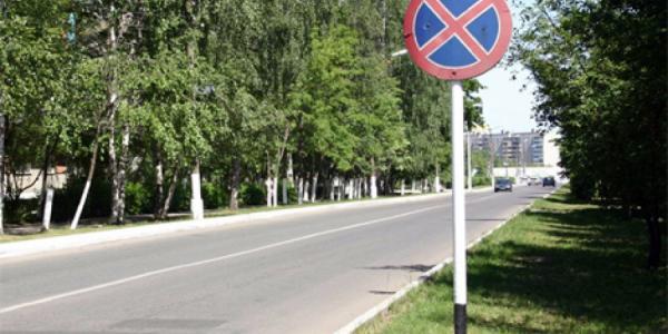 В Кременчуге не хватает обустроенных остановок общественного транспорта