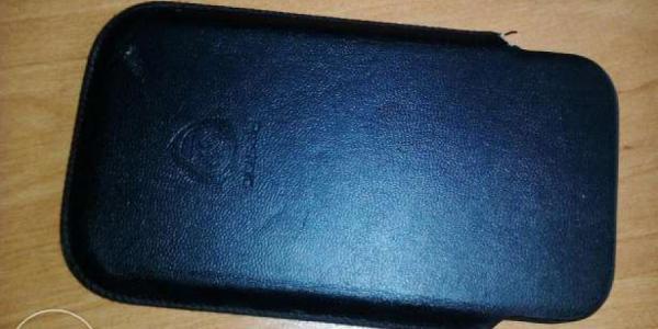 В Кременчуге украли два телефона Prestigio