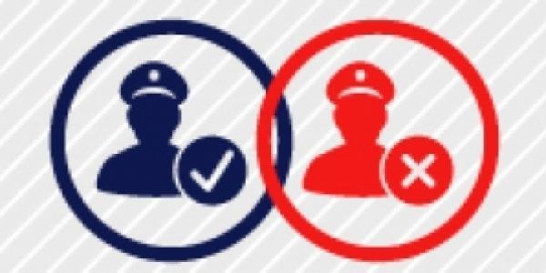 Нацполиция ищет «экзаменаторов» для аттестации личного состава