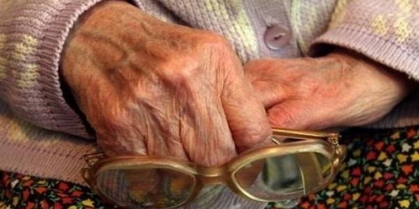 """Аферисты забрали у пенсионерки из села Садки 23 тысячи гривен для """"обмена"""""""