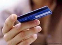 «Банковские работники» кинули кременчужан на 9 тыс. грн.