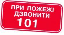В Кременчугском районе произошел пожар в жилом доме