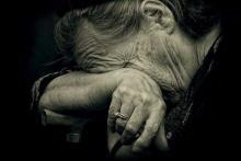 Мошенники к 1 сентября провели «спецакцию» для пенсионеров