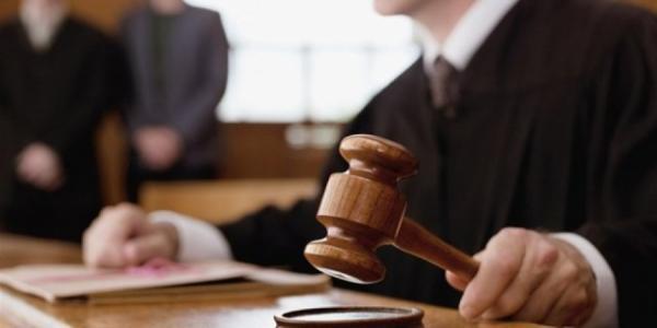 Заколдованный круг: кременчугский наркосбытчик снова не арестован