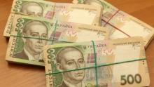 Коммунальным предприятиям Кременчуга финансово поможет город