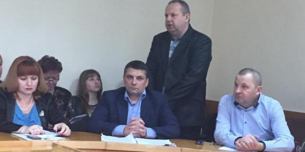 Депутат Павленко о ляпасе Савченко: я по женски от него оборонялась