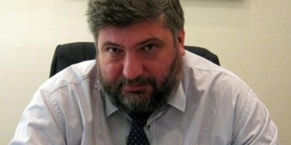 В Киеве арестовали бывшего руководителя Кременчугского НПЗ