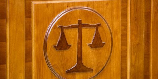 Суда по коррупции четы Проценко сегодня не будет: адвоката нет