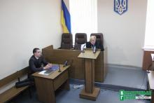 Суд по делу вице-мэра Ольги Усановой снова перенесли