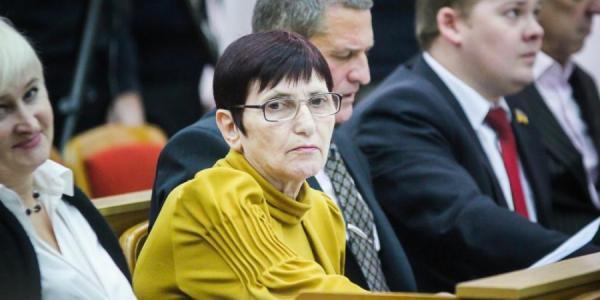 «Прием в прокуратуре Кременчуга – это какое-то истязание»