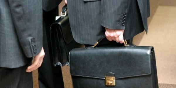 Начальника УКСа Шендрика – уволят, за директора «Союзремстроя» Бобер – поборются