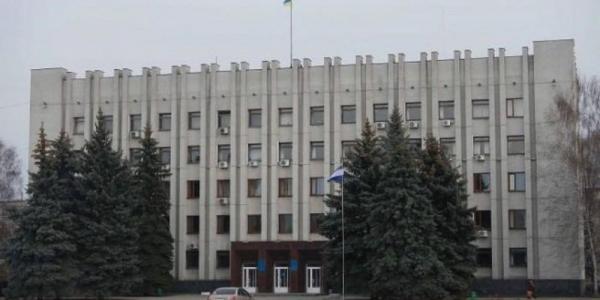 В мэрии Кременчуга снова появилось юридическое управление