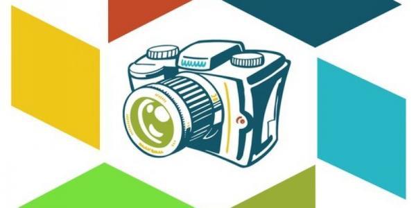 Кременчужан научат снимать короткометражки