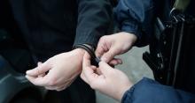 На Полтавщине за взятку осужден ветеринарный чиновник