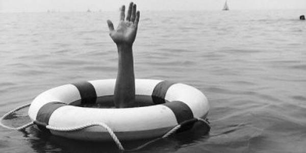 Кременчужанин сегодня утонул в Днепре