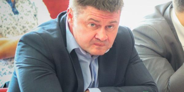 Кременчугский НПЗ выдавливают с украинского рынка белорусские и российские НПЗ