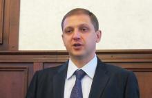 Стало известно кого «прослушивал» экс-прокурор Полтавщины Ян Стрелюк
