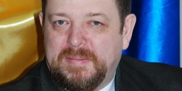 Андрей Мельник о «мытарствах» по выбору управляющей компании и перспективах создания парка
