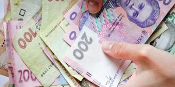 Коммунальщики Полтавщины получили более 300 млн. гривен на погашение долгов