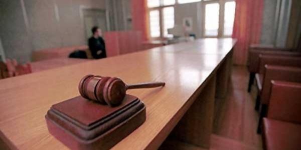 Коммунальщики Кременчуга стали меньше судиться: судебный сбор значительно вырос