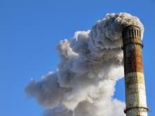 С 27 июля промышленность Кременчуга начнёт проверять облэкоинспекция