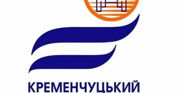Кременчугский колесный завод за I квартал сократил производство почти в половину