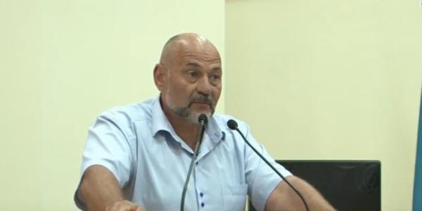 Центру реабилитации военных в Кременчуге депутаты дали добро