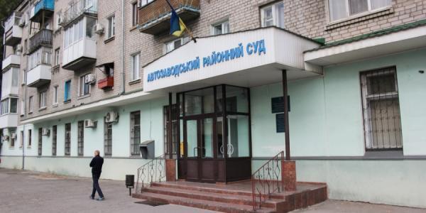 Мама кременчужанина Вадима Пугачова начала судиться с Россией