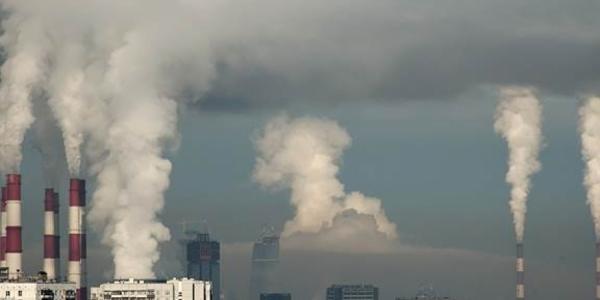 Депутаты попросят государственные экологические службы проверить предприятия-«вонючки»
