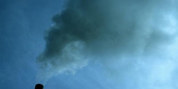Госэкоинспекция сегодня проверит кременчугский сажевый завод